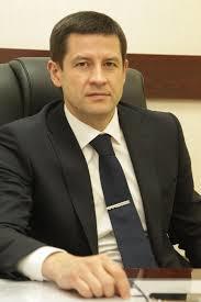 Ковальчук Егор Викторович