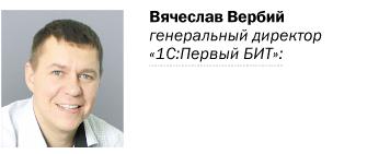 Рейтинг туристических компаний Челябинска 2014 20