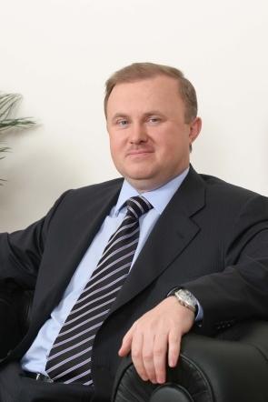 Максин Сергей Валерьевич