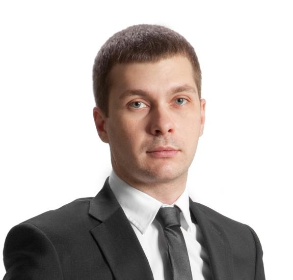 Интернет-провайдеры в Красноярске 1