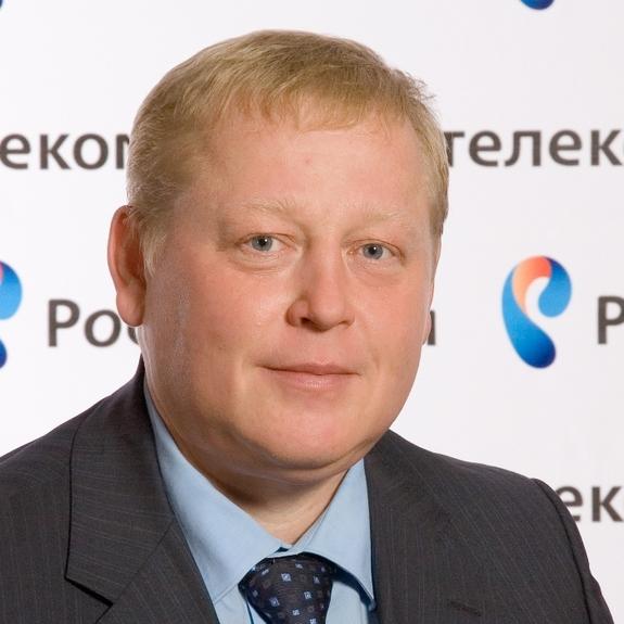 Интернет-провайдеры в Красноярске 4