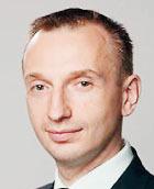 Рейтинг интернет-провайдеров в Екатеринбурге 13