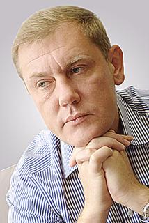 Заводовский Игорь Вениаминович 1