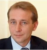 Рейтинг интернет-провайдеров в Новосибирске 4