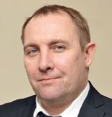 Рейтинг интернет-провайдеров в Новосибирске 7