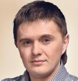 Рейтинг интернет-провайдеров в Новосибирске 9