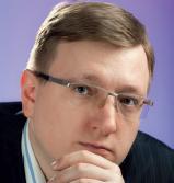 Рейтинг интернет-провайдеров в Новосибирске 12
