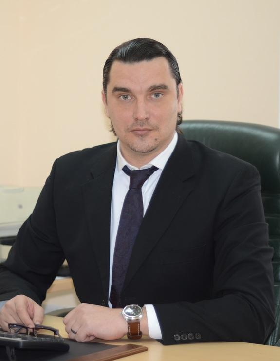 Интернет-провайдеры в Ростове-на-Дону 7