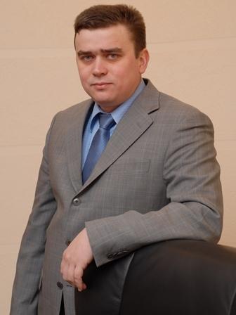 Интернет-провайдеры в Ростове-на-Дону 6