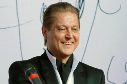 Сладковский Александр Витальевич