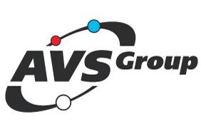 Avs-group Екатеринбург