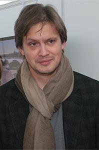 Балакин Григорий Сергеевич