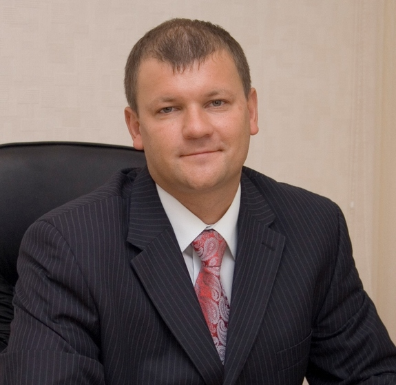 Рейтинг банков Красноярского края 2014 37