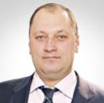 Рейтинг банков в Новосибирске 39