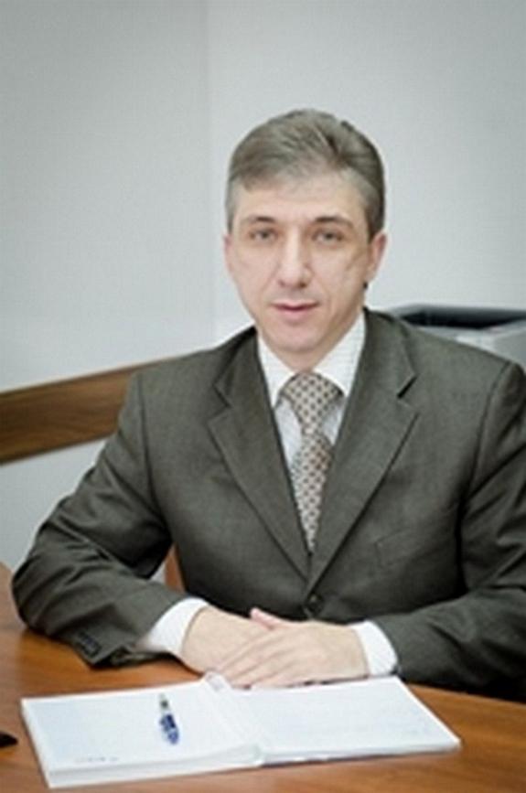 Рейтинг банков Татарстана 38