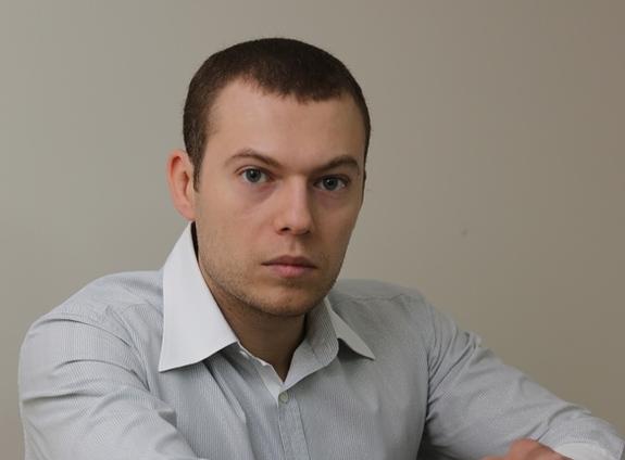 Махмудов Рамиль