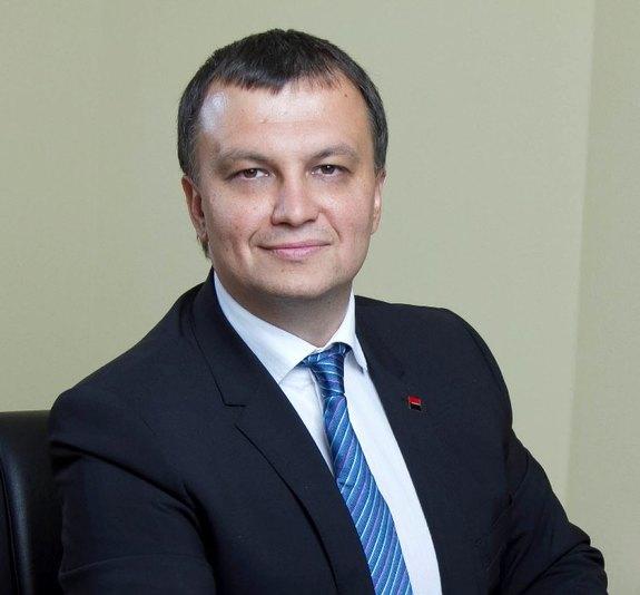 Рейтинг банков Красноярского края 2014 36