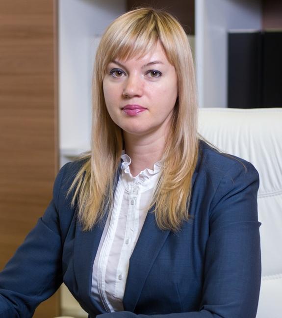 Рейтинг мебельных компаний Красноярска 10