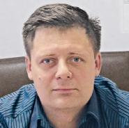 Рейтинг мебельных компаний Новосибирска 3