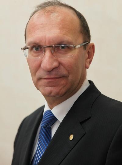 Дмитриев Сергей Михайлович 1