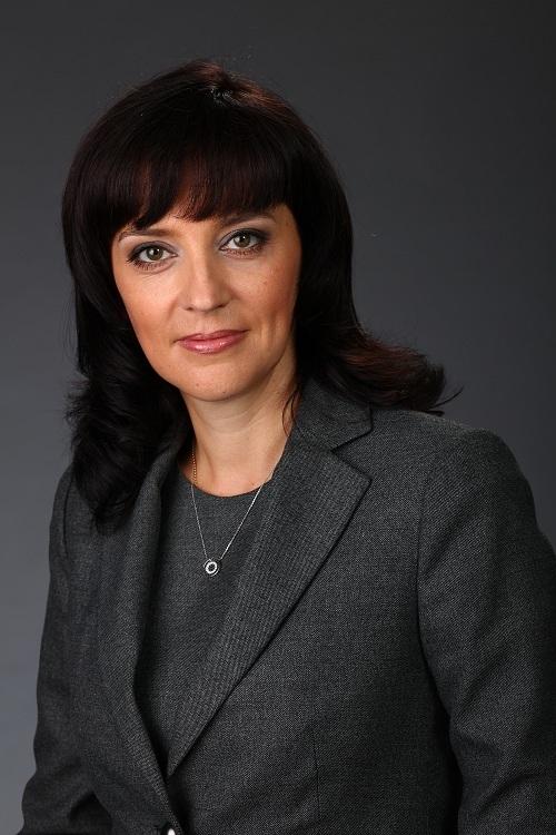 Казачкова Наталия Владимировна 1