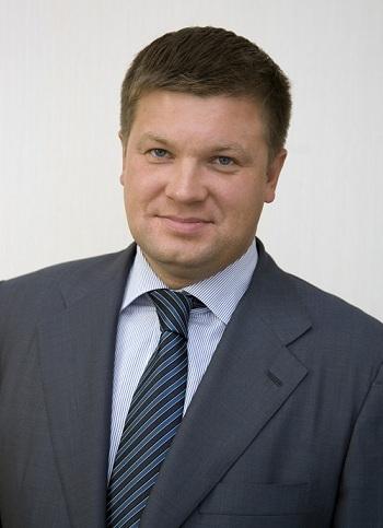 Аверин Антон Валерьевич 1