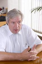 Иванов Владимир Александрович 1