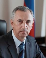 Тупикин Виктор Александрович