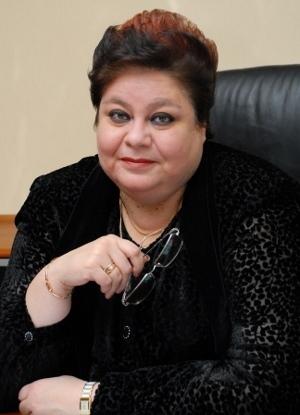 Сулима Ольга Юрьевна 1