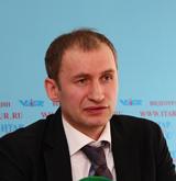 источник фото: www.tass-ural.ru
