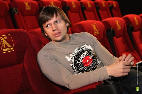 Рейтинг кинотеатров в Екатеринбурге 4