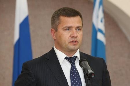 Грипас Валентин Анатольевич