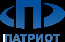 ЗАО «Патриот» в Ростове-на-Дону