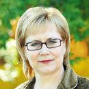 Рейтинг упоминаемых персон и компаний в Челябинске 7