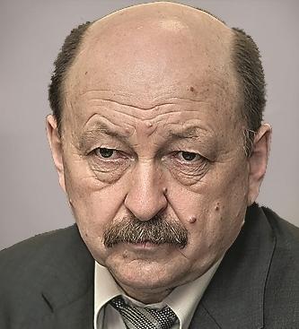 Рейтинг упоминаемых персон и компаний в Новосибирске 5