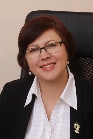 Рейтинг упоминаемых персон и компаний в Ростове-на-Дону 6