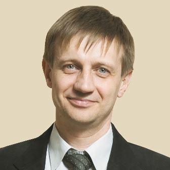 Рейтинг упоминаемых персон и компаний в Ростове-на-Дону 2