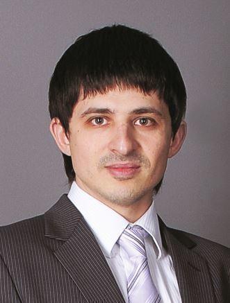 Рейтинг упоминаемых персон и компаний в Ростове-на-Дону 4