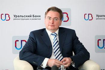 Соловьев Антон Юрьевич
