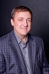 Сергеев Анатолий Николаевич