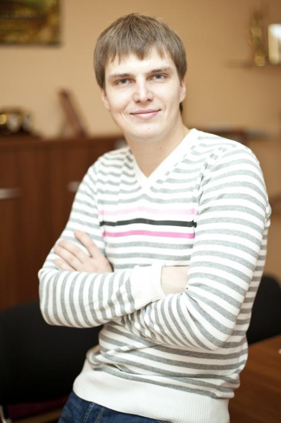 Зыков Роман Александрович 1