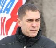 Белоус Николай Владимирович