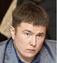 Рейтинг веб-студий и интернет-агентств Казани 3