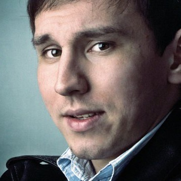 Рейтинг веб-студий и интернет-агентств Казани 6
