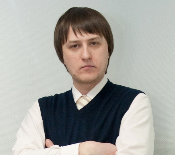 Рейтинг веб-студий Красноярска 5