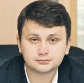 Рейтинг веб-студий и интернет-агентств Новосибирска 11
