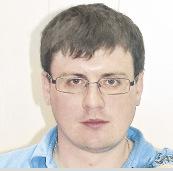 Рейтинг веб-студий и интернет-агентств Новосибирска 12