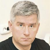 Рейтинг веб-студий и интернет-агентств Новосибирска 13