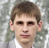 Рейтинг веб-студий и интернет-агентств Новосибирска 15