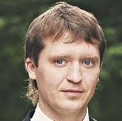 Рейтинг веб-студий и интернет-агентств Новосибирска 16